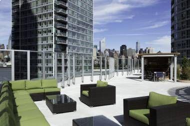 New York City Long Island Brooklyn Queens Manhattan